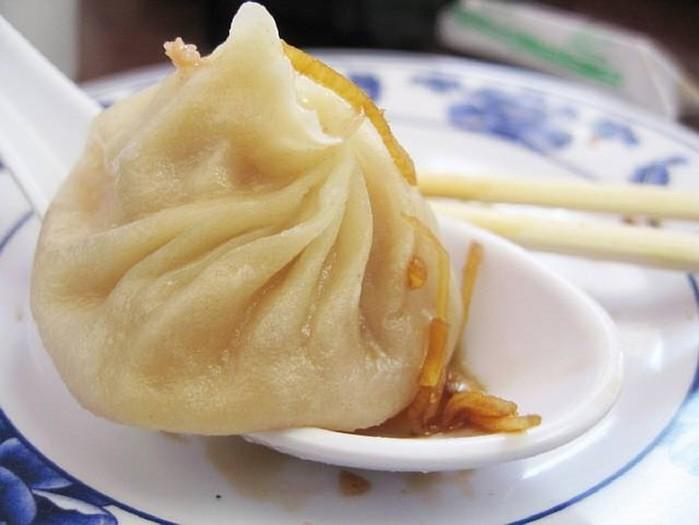 40 блюд, которые стоит попробовать во время путешествия по разным странам