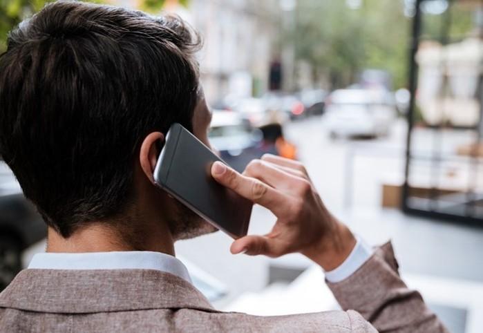 10 правил телефонного этикета деловых людей