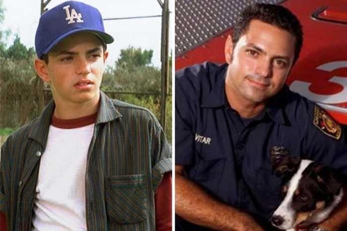 Актеры, которые сменили карьеру в Голливуде на обычную работу