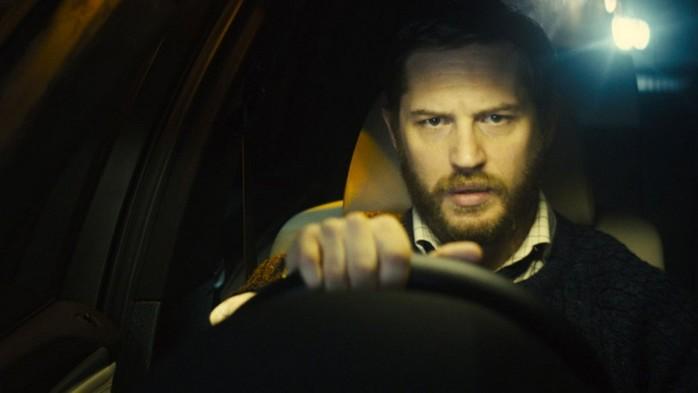 15 хороших фильмов с одним актёром