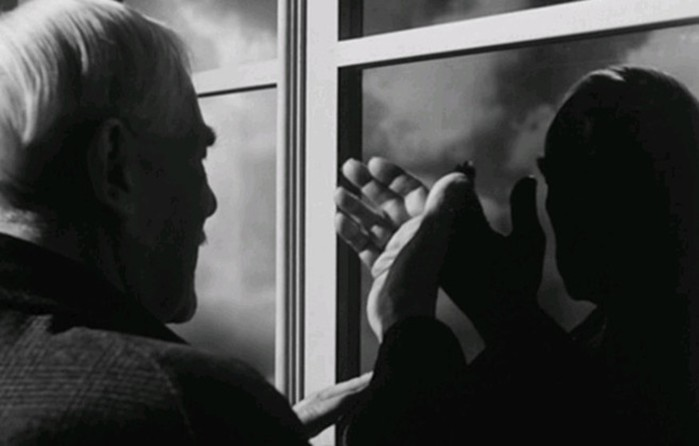 20 интересных фильмов про одиночество