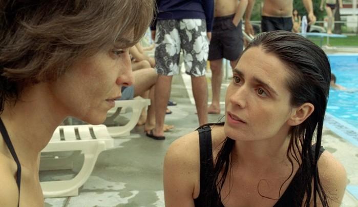 20 великолепных фильмов, которые прошли тест Бекдел