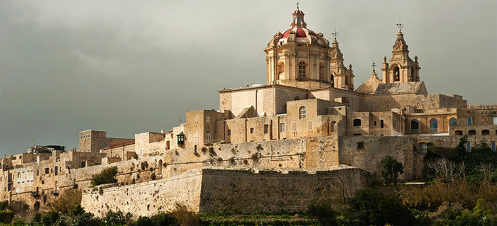 thumb__uploads_countries_malta_sz_sz_mdina (700x319, 192Kb)