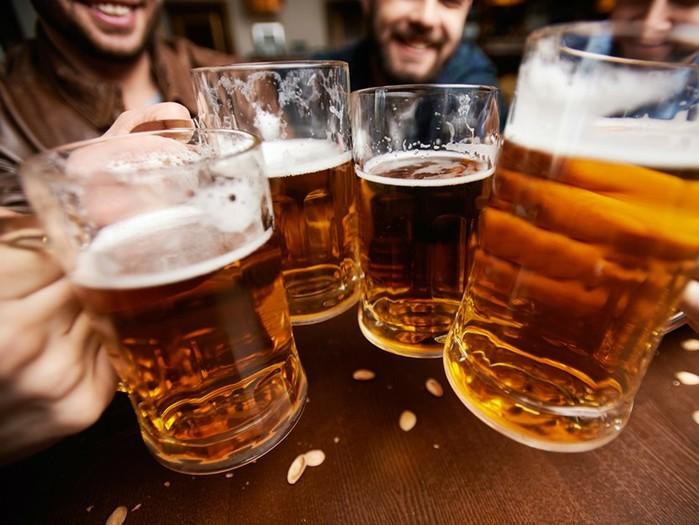 Найдено неожиданное применение просроченному пиву