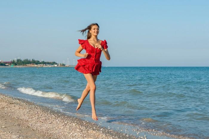 Чем полезны кардиотренировки: как справиться со стрессом