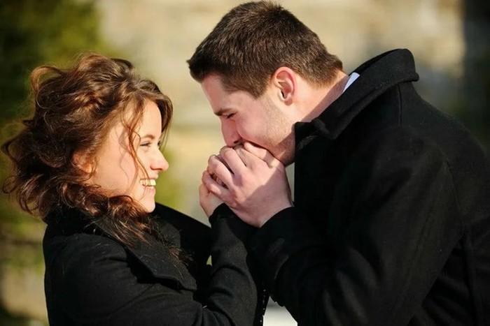 Если муж не любит жену: какие признаки на это указывают?