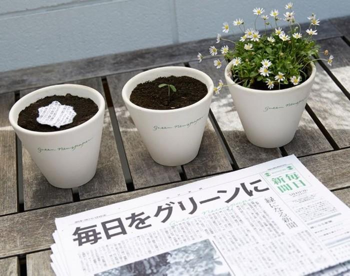 Гениальные способы, которыми японцы решают повседневные проблемы