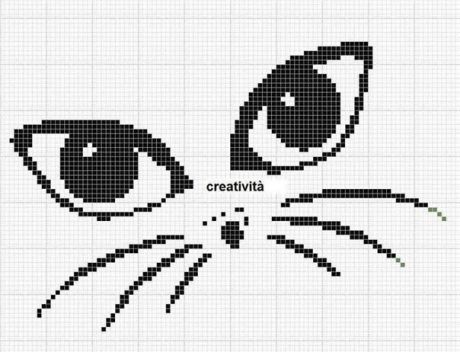 Варежки с котами 7 (462x352, 161Kb)