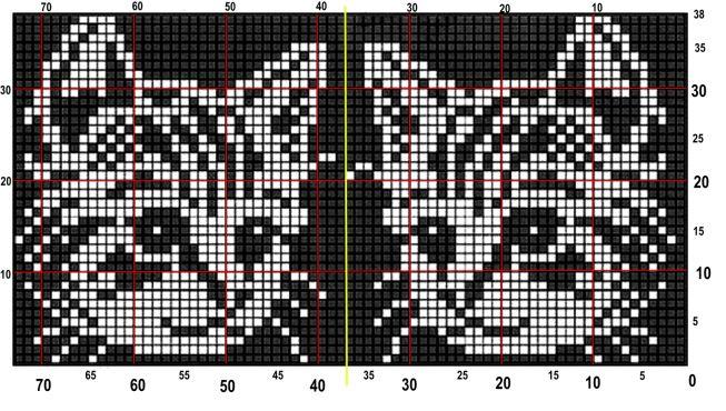 Варежки с котами 20 (653x370, 336Kb)