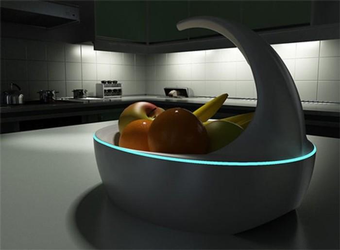 Обязательные изобретения в современных домах!