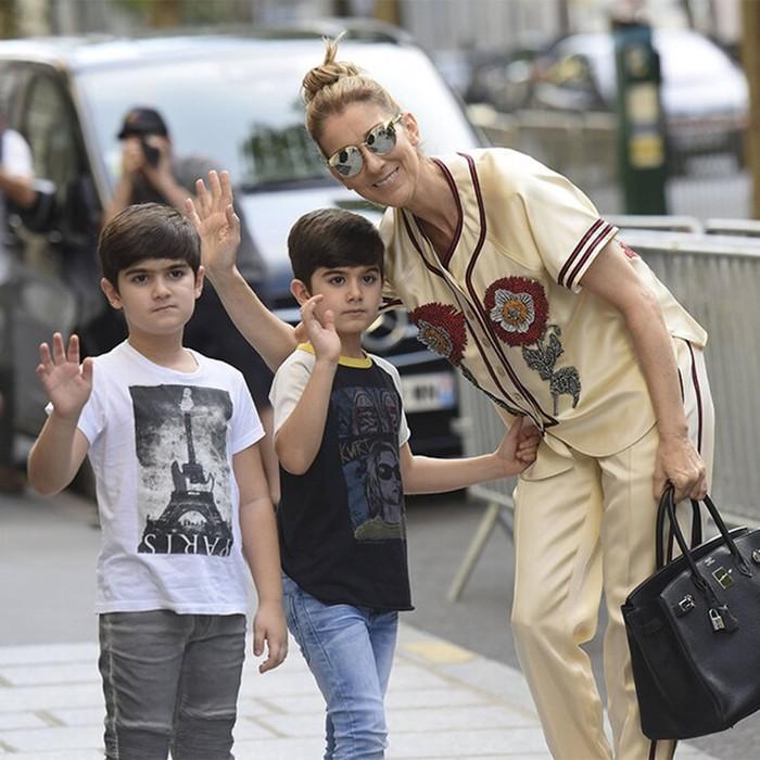 Долгожданные дети: знаменитости, которые сделали ЭКО