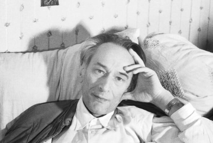 Советские гении которым поставили диагноз «шизофрения»