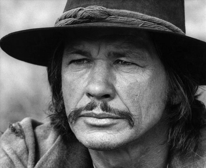 Татарские мужские имена и самые красивые мужчины татары