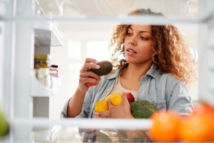 Как организм реагирует на неподходящий рацион питания