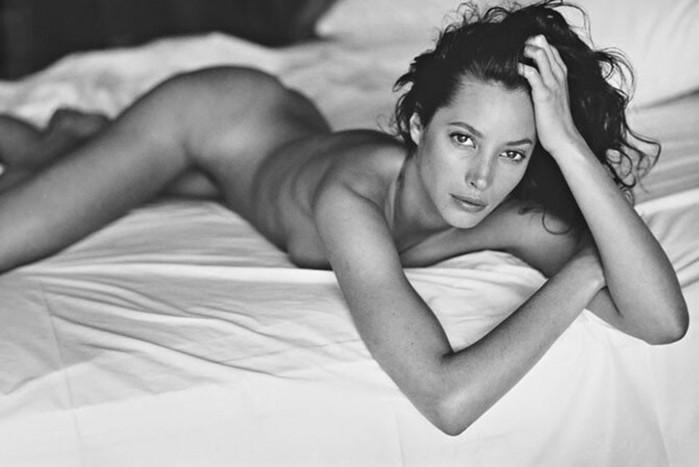 Йога   это не «прилечь на коврик» (история самой красивой женщины в мире)