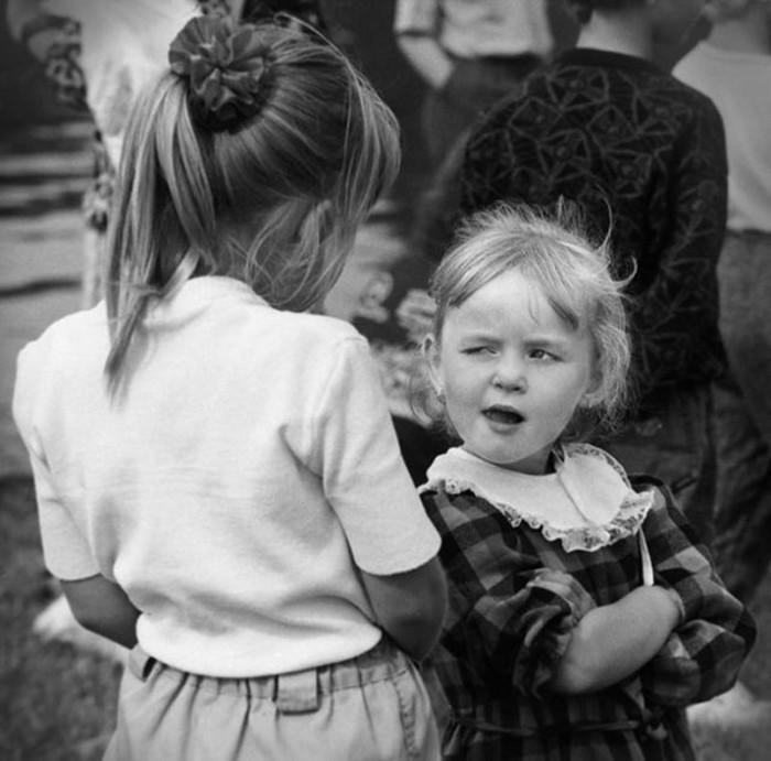 Милые детишки из сети (83 фото)