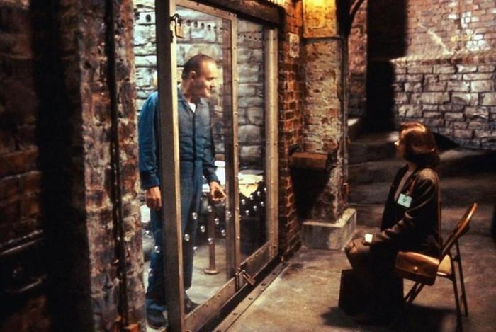 Подборка фильмов: 20 самых памятных финальных фраз
