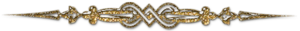 0_5bf77_b0c3d3b_XXL (300x31, 26Kb)