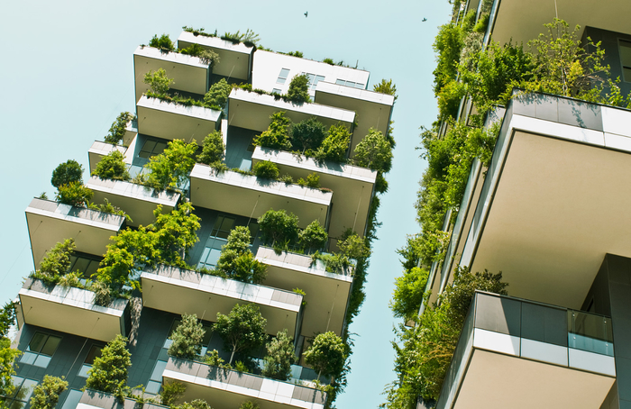 bosco-verticale-mailand_02 (700x454, 428Kb)