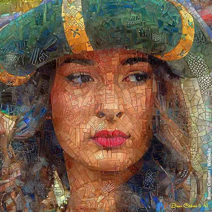 bruno-cerboni-paintings-italy-wooarts-11 (700x700, 89Kb)