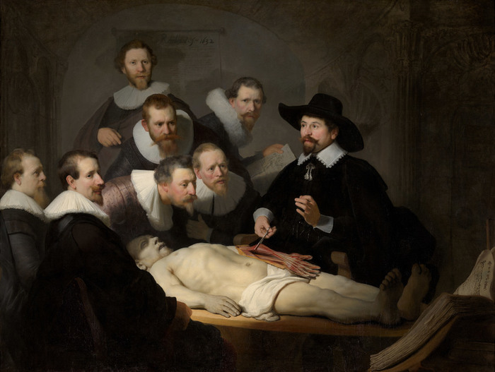 Р-Rembrandt_-_The_Anatomy_Lesson_of_Dr_Nicolaes_Tulp (700x527, 86Kb)