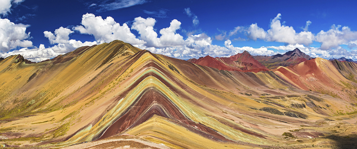 rainbow-mountain (700x291, 334Kb)