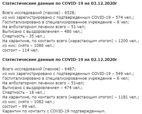 pro2-3d20 (453x365, 84Kb)