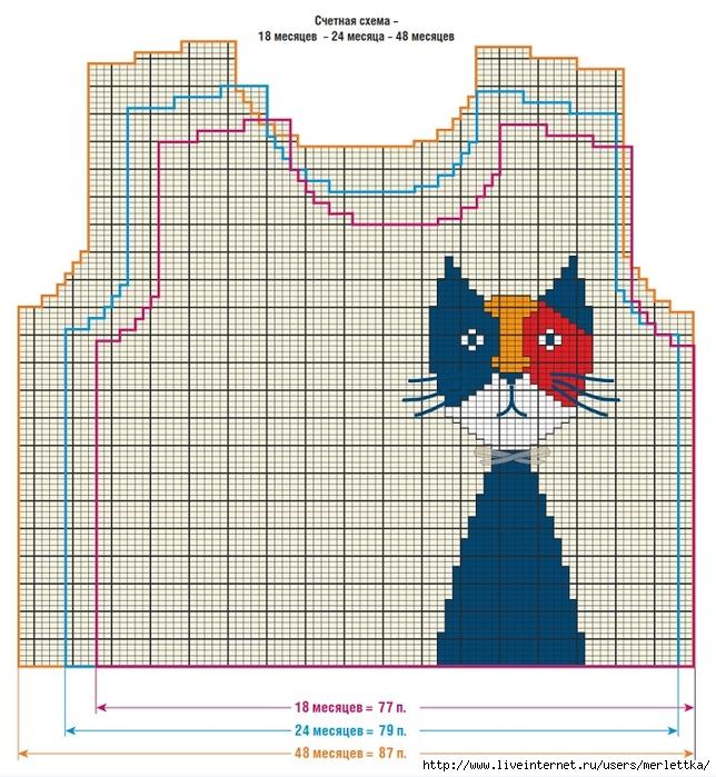 2_РїСѓР»1Р°1 (644x700, 373Kb)