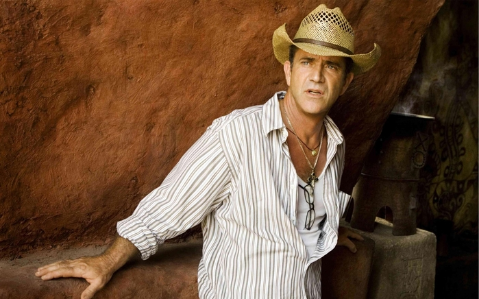 3085196_Men___Male_Celebrity_Famous_Mel_Gibson_057508_ (700x436, 245Kb)