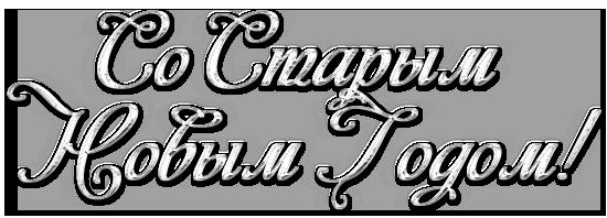 """Куклы в народных костюмах – """"Девчушки-болтушки"""""""