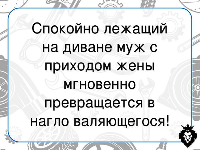 3416556_i_1_1_ (640x480, 75Kb)