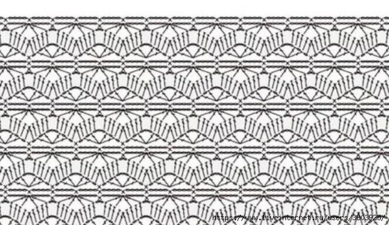 polosatyi-pulover-kryuchkom-images-big (7) (567x329, 180Kb)