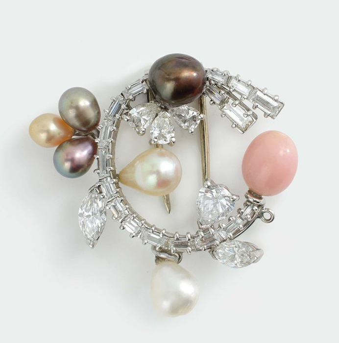 08ba6a0fd30eba1979c6939187945c03--pearl-brooch-diamond-brooch (692x700, 212Kb)