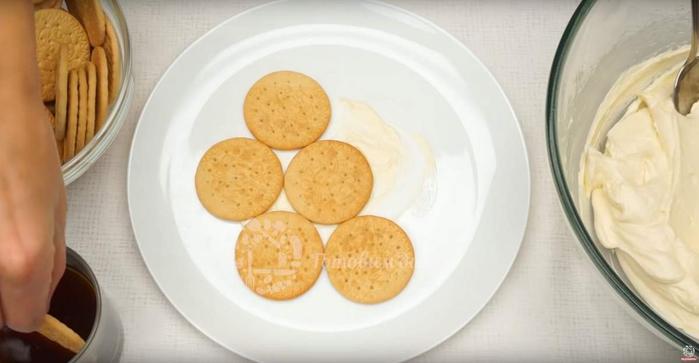 tort-bez-vypechki-s-pechenem-marija05-1200x623 (700x363, 172Kb)
