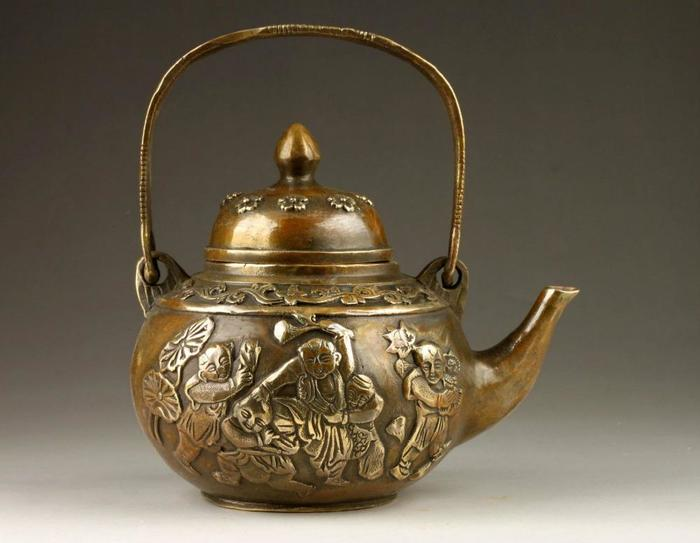 elaborate-chinese-handmade-old-style-copper (700x543, 36Kb)