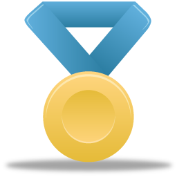 5845565_medal1 (256x256, 14Kb)