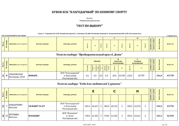 техрезы Кубок КСК Благодарный (1)_page-0002 (700x494, 141Kb)