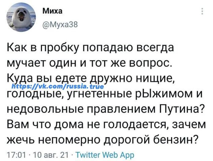 https://img1.liveinternet.ru/images/attach/d/3/156/124/156124111_XrQdFCfJgLQ.jpg