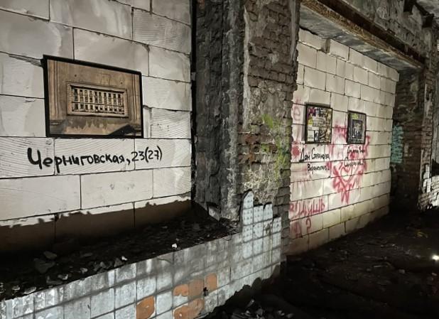 Петербург может поставить рекорд по количеству разрушенных задний