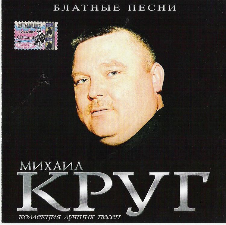 http://img1.liveinternet.ru/images/foto/794378/f_828157.jpg