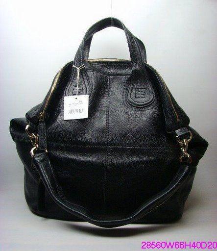 Большие сумки 2011 фото.