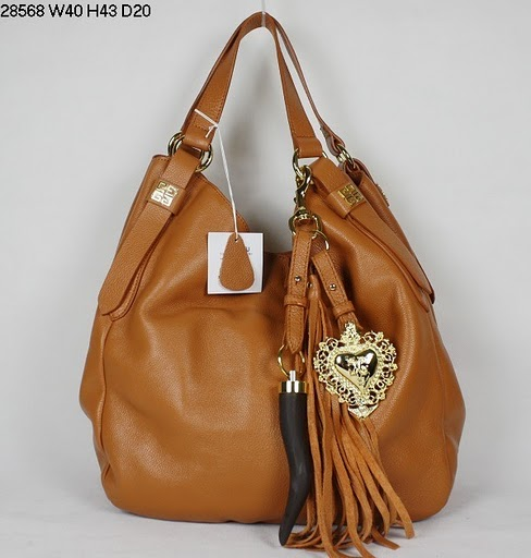 копии брендовых сумок по низким ценам живанши - Сумки.