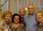 Посмотреть все фотографии серии Люба Орунова