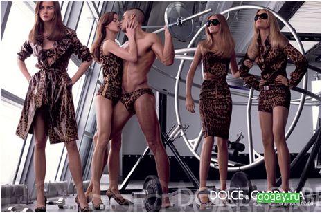 Сумка Dolce&Gabbana Miss Escape 01 Dolce&Gabbana копия (реплика).