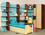 Мебель Детская Мягкая. предыдущая следующая.