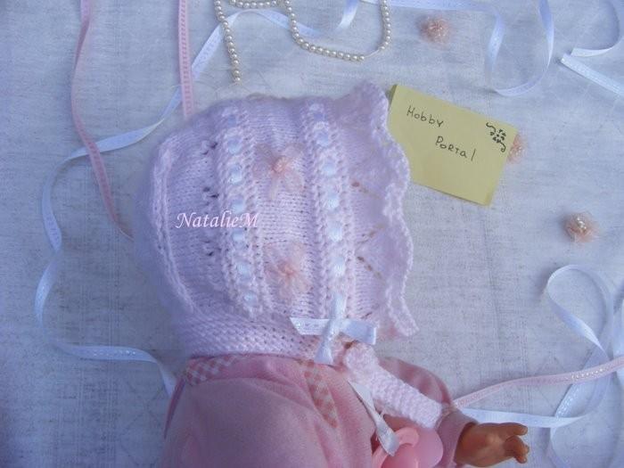 манишка спицами схема, юбки вязание спицами.