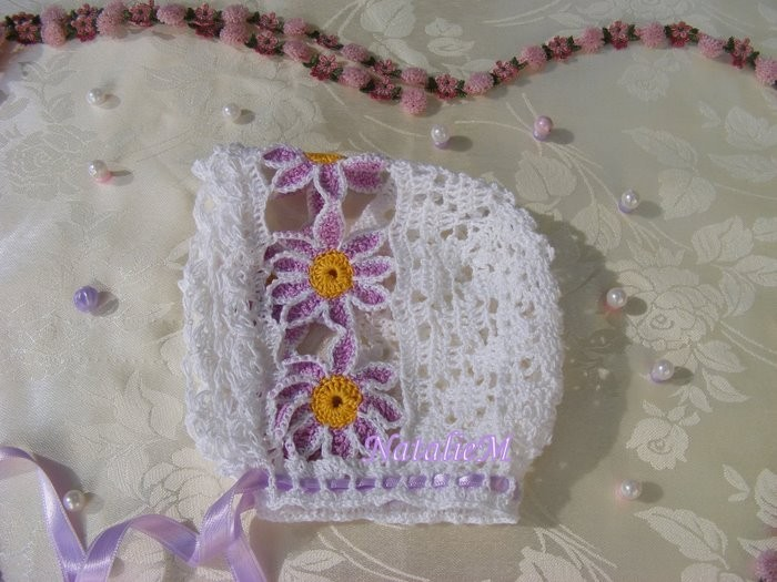 схема мужской шапки английской резинкой, вязаная юбка крючком.