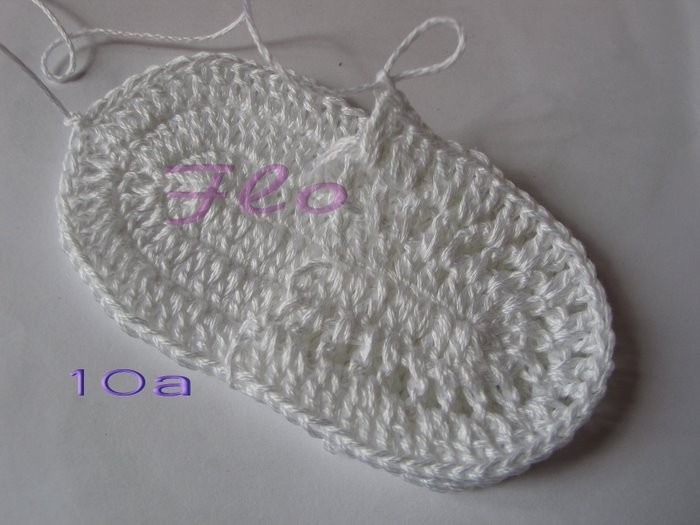 вязание и шитье, вязание крючком для начинающих чехол для телефона.