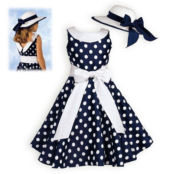 ескизи бархатние платье