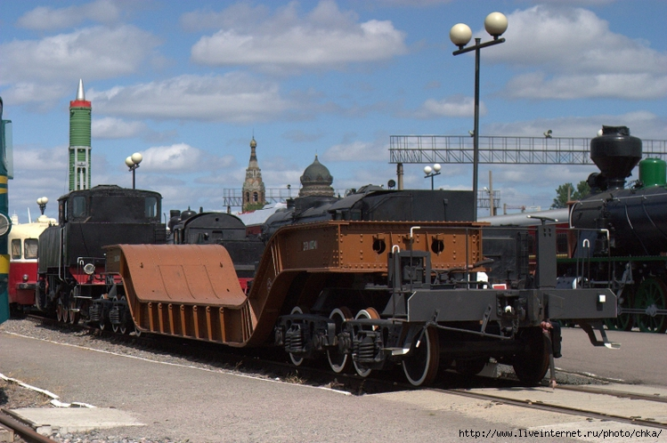 Восьмиосные транспортер конвейерное оборудование первоуральск